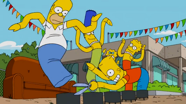 File:Couch Gag No.323.png