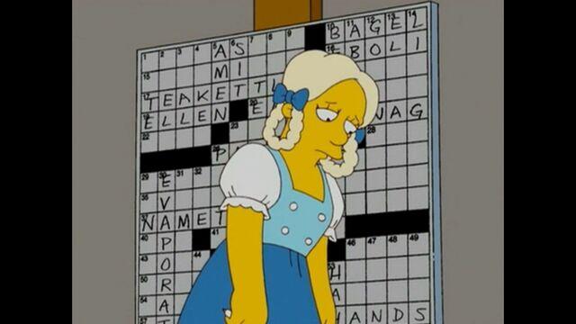 File:Homer and Lisa Exchange Cross Words (135).jpg