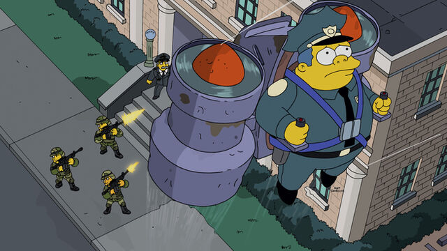 File:Sky Police promo 2.jpg