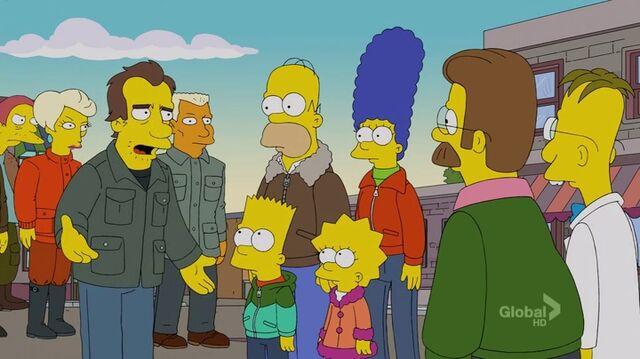 File:Homer Goes to Prep School 101.JPG