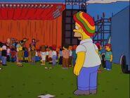 Homerpalooza 52