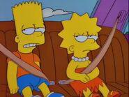 Homerpalooza 96