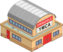 File:Springfield ymca Tapped Out.png