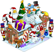 File:Tacky Festive Simpson House Tapped Out.png