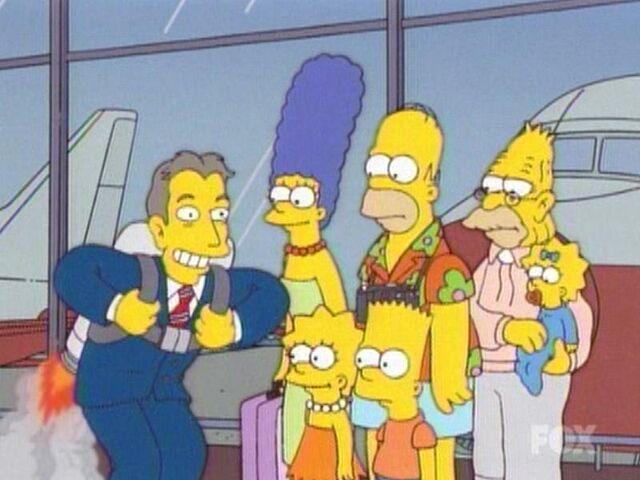 File:Heathrow Airport.jpg