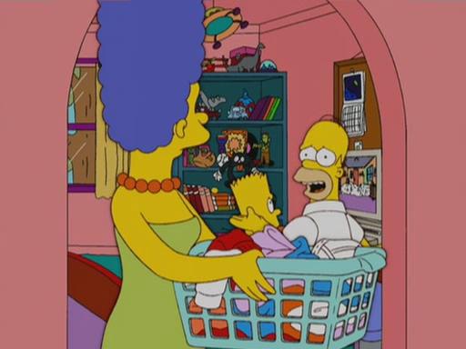 File:Home Away from Homer 65.JPG