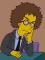 File:Malcolm Gladwell.png