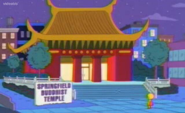 File:Springfield buddhist temple.jpg