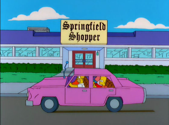 File:The Springfield shopper 1.PNG