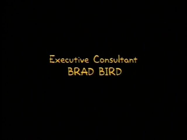 File:Who Shot Mr. Burns (Part One) Credits 30.JPG