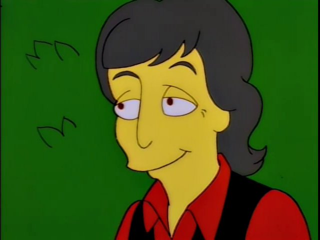 File:3F03PaulMcCartney.jpg