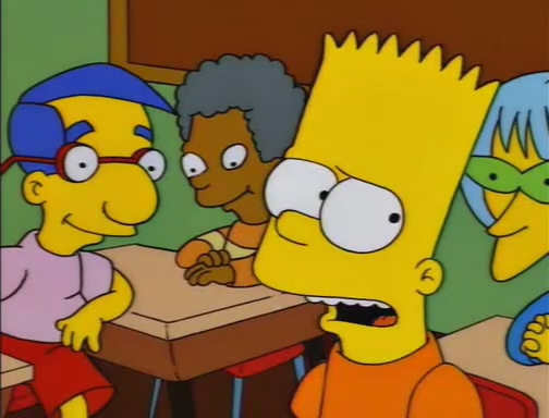 File:Bart Gets Famous 92.JPG