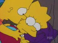 Bart vs. Lisa vs. the Third Grade 99