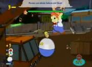 Heli-Homer