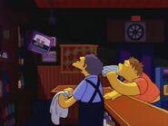 Homer Defined 30
