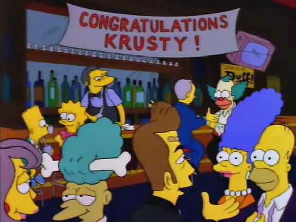 File:Krusty Gets Kancelled 99.JPG