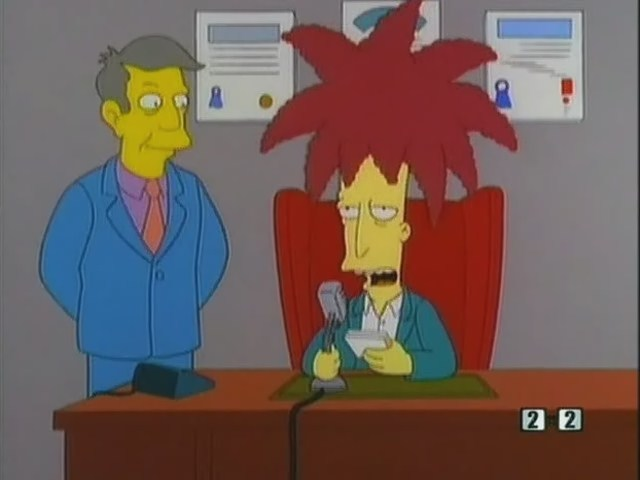 File:S12E13.CABF10.Day.of.the.Jackanapes 044 0001.jpg