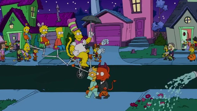 File:Treehouse of Horror XXIV - 00095.jpg
