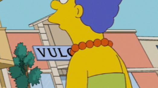 File:Vulgari2.jpg