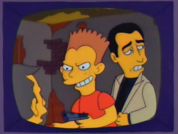 File:Bart the Murderer 86.JPG