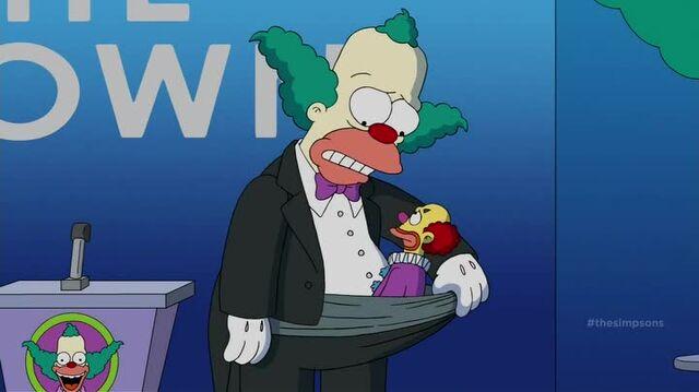File:Clown in the dumps -00028.jpg