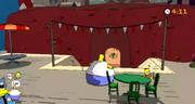 Homer Ball