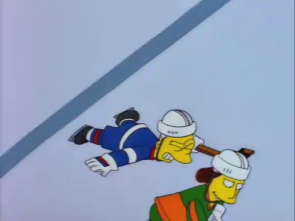 File:Lisa on Ice 107.JPG