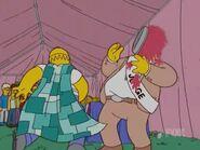 Simple Simpson 35
