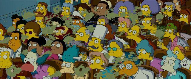File:The Simpsons Movie 49.JPG