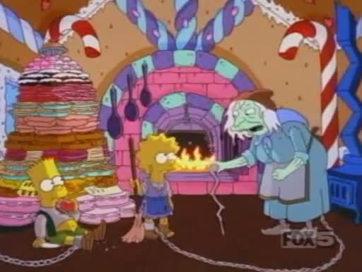 File:Treehouse of Horror XI -00309.jpg