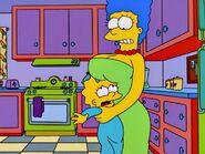 Large Marge 53