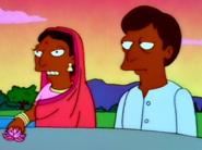 185px-Manjula's Parents.png