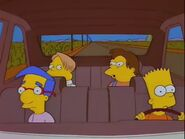 Bart on the Road 53