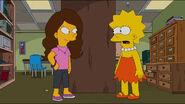 Lisa and Isabel (5)