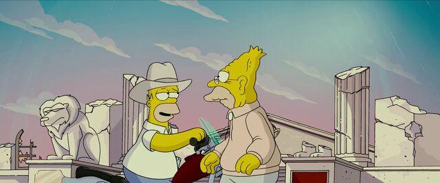 File:The Simpsons Movie 235.JPG