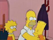 Bart Gets an Elephant 71