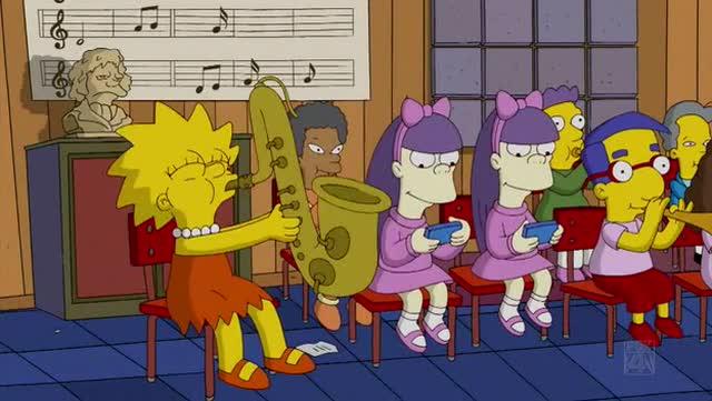 File:Homer the Whopper -00017.jpg