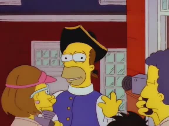 File:I Married Marge -00216.jpg