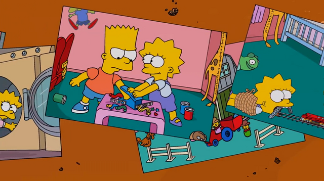 File:Lisa putty handing Bart.png