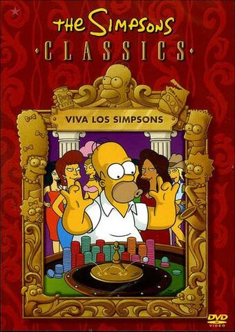 File:Simpsons Classics.jpg