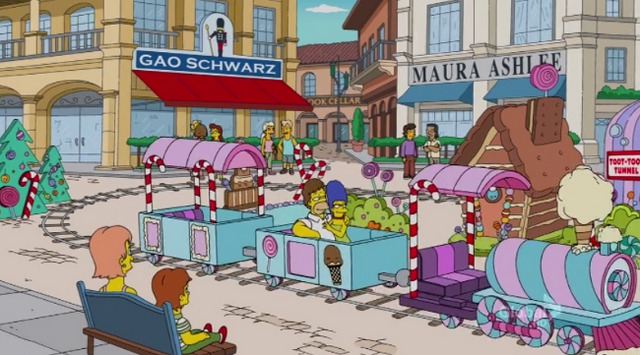 File:Townolde.png