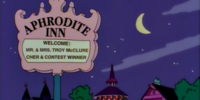 Aphrodite Inn