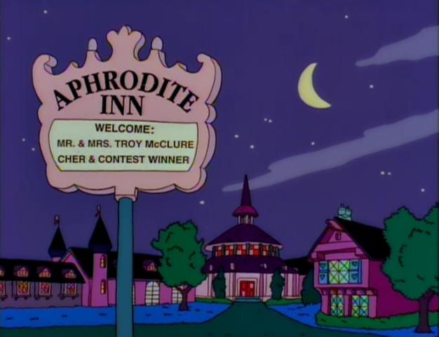 File:Aphrodite inn.png