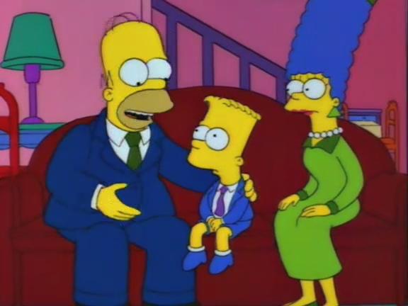 File:Bart's Girlfriend 107.JPG