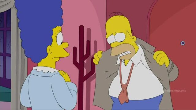 File:Bart's New Friend -00050.jpg