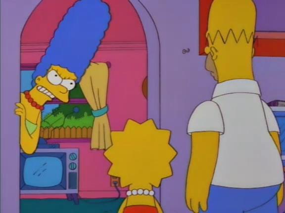 File:Bart the Mother 29.JPG