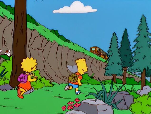 File:Bart vs. Lisa vs. the Third Grade 85.JPG