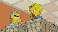 Homer the Whopper -00015