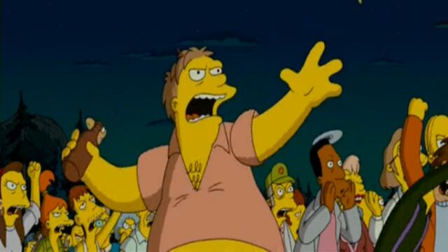 File:The Simpsons Move (0088).jpg