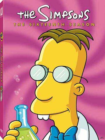 File:The Simpsons Season 16 DVD.jpg